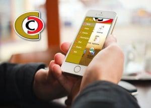 CCC - Compañía Cervecera de Canarias