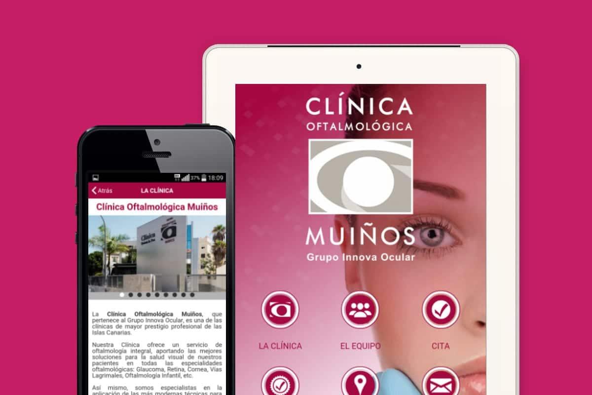 muinos_deco