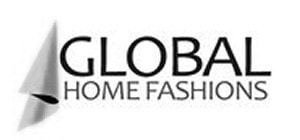 Global Home Fashions