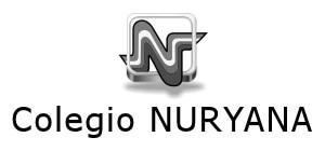 Colegio Nuryana