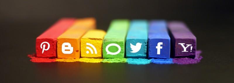 Redes Sociales Tenerife