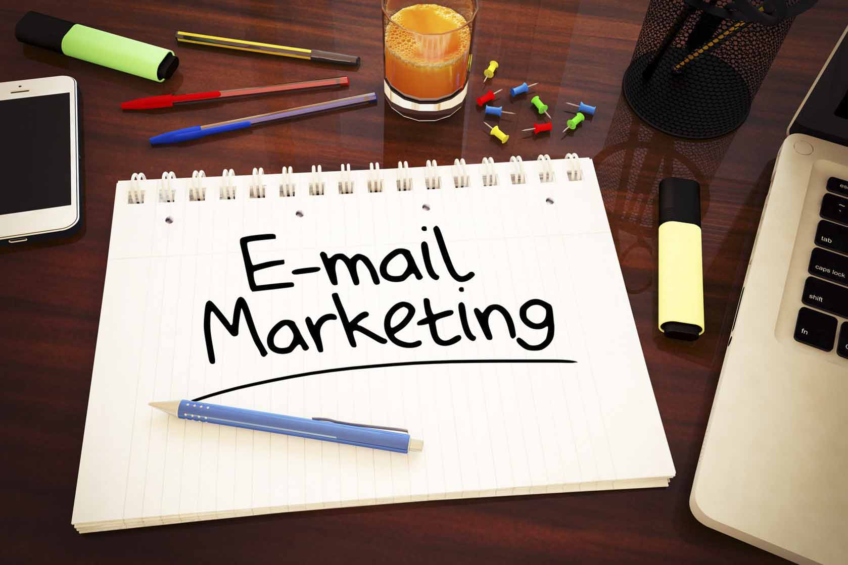 grupdigital-email-marketing