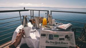 Blog Marketing Digital Tenerife