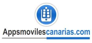 Aplicaciones Móviles Canarias