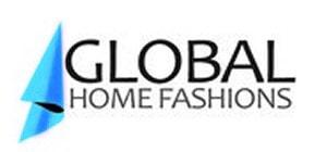 Global Home Fashion LLC