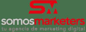 SomosMarketers