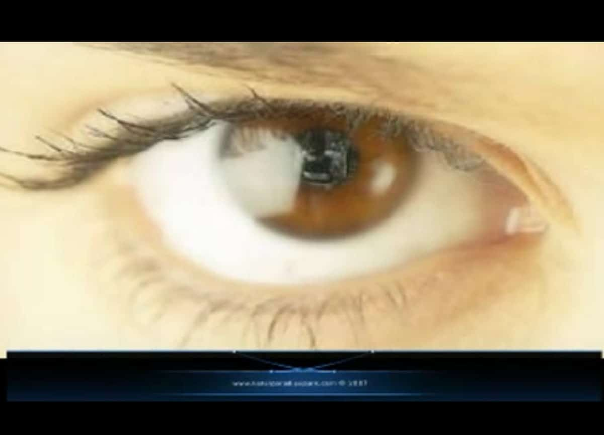 videohpp