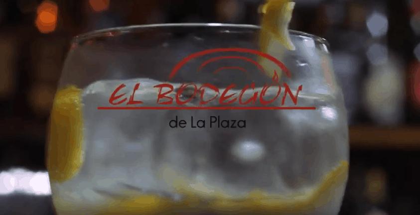 El Bodegon de la Plaza2