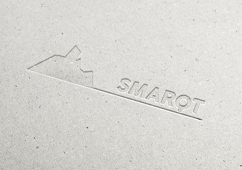 Smartq