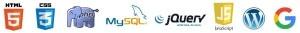 agencia diseño web tenerife canarias